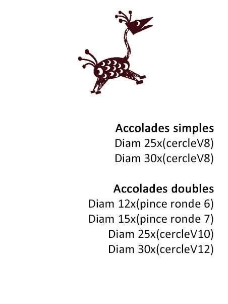 fiche_dim_accolades