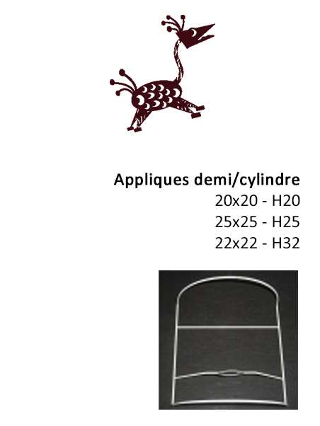 fiche_dim_appliques-demi-cylindre
