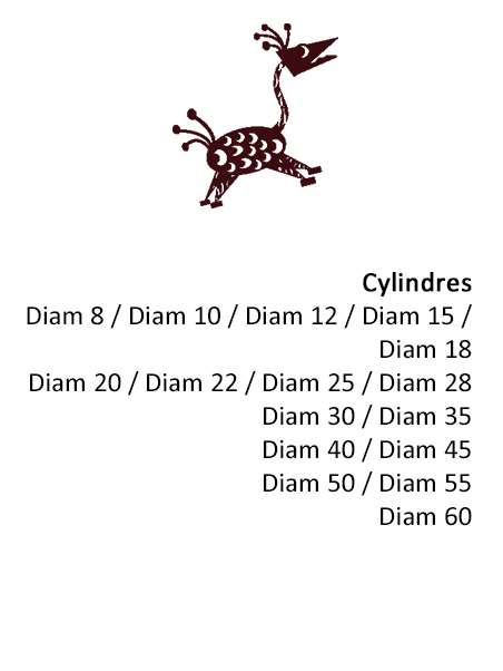 fiche_dim_cylindres