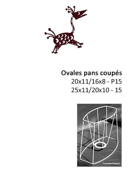 fiche_dim_ovales-pans-coupes