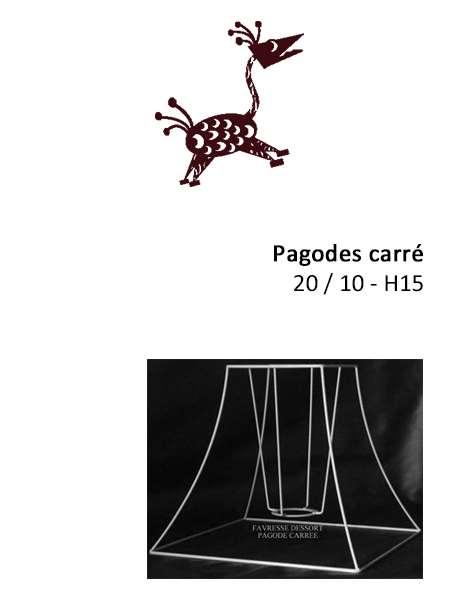 fiche_dim_pagodes-carre