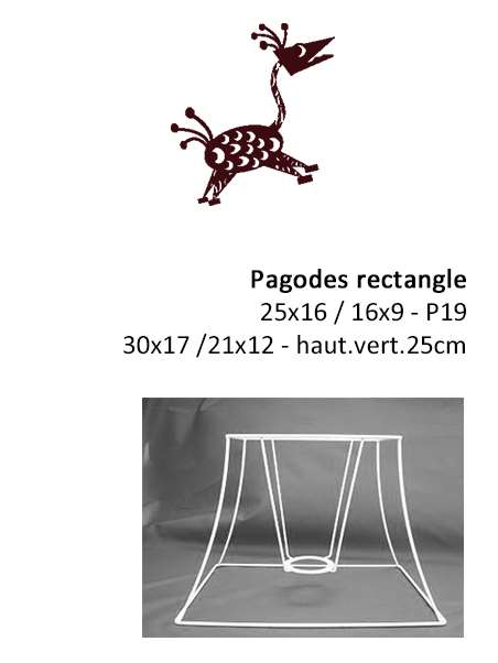 fiche_dim_pagodes-rectangle