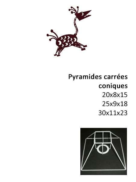 fiche_dim_pyramides-carres-coniques