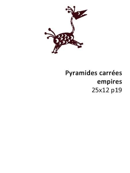 fiche_dim_pyramides-carres-empires