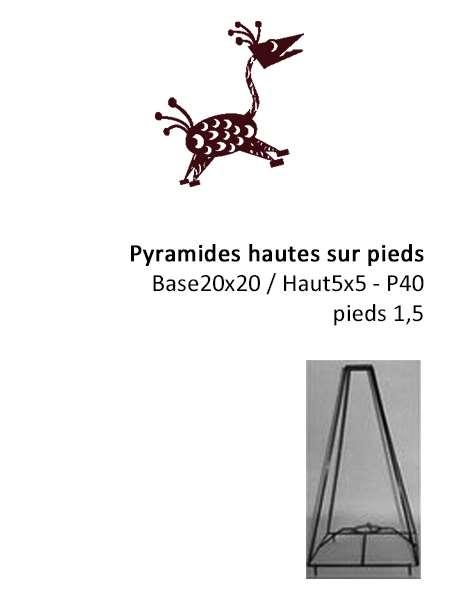 fiche_dim_pyramides-hautes-sur-pieds
