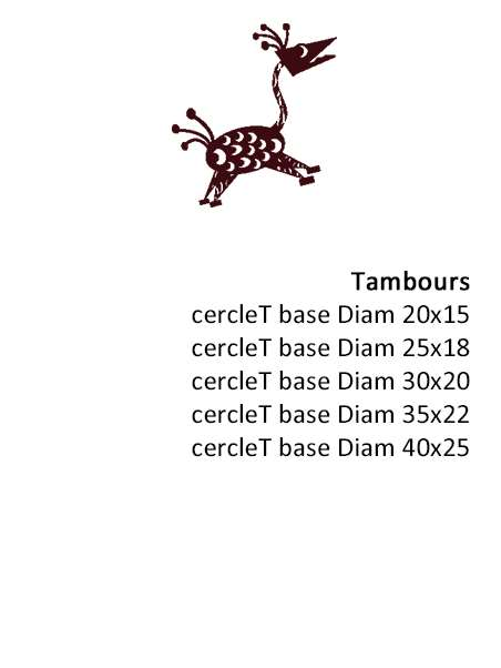 fiche_dim_tambours